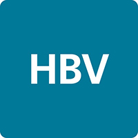hbv-kompetenspartner